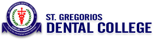 St. Gregorios Dental College